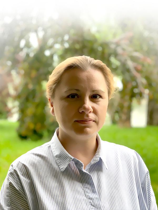 Beatrice Tripsa