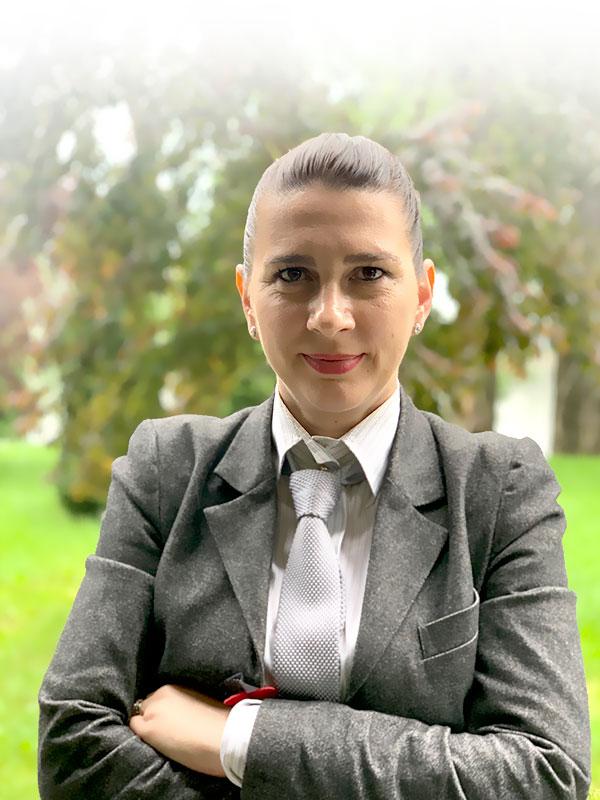 Roxana Negru